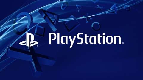 PlayStation Network Currently Down