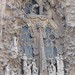Sagrada Familia_5420