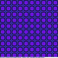 2014-09-32 5538 Blue Computer wallpapers patterns and design ideas (Badger 23 / jezevec) Tags: blue art azul blauw arte blu kunst bleu 500 blau niebieski  mavi biru bl asul    sininen taide  albastru      kk  modra  blr sztuka zils sinine  mlynas umn modr  mksla     plavaboja art     20140932
