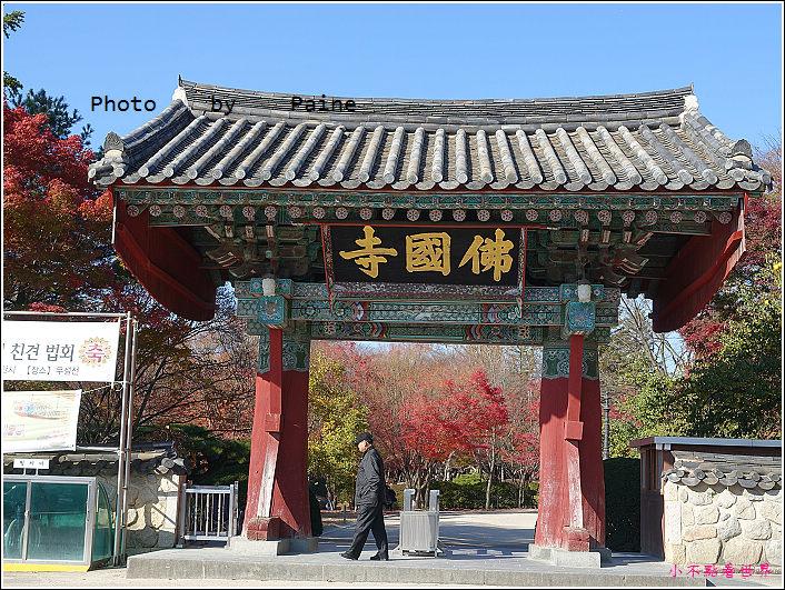 慶州佛國寺 (1).JPG