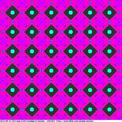 2014-09-32 2072 pink Computer wallpapers patterns and design ideas (Badger 23 / jezevec) Tags: pink rosa 000 roz roze  pinc  arrosa lyserd   merahjambu roosa  pembe pienk rzsaszn rowy  bleikur    vaaleanpunainen  bndearg  rov hray muhng roinis   kulayrosas   roz   ruov    warnamerahmuda 20140932         mawhero