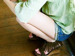 佐々木希 画像79