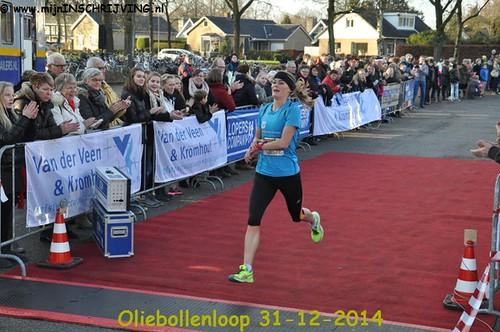 Oliebollenloop_31_12_2014_0022