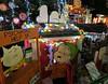 Peanuts Alfresco (John 3000) Tags: california xmas decorations lights lucy holidays cartoon sanjose peanuts linus snoopy characters charliebrown quack diorama christmasinthepark lucyvanpelt linusvanpelt psychiatrichelp acharliebrownchristmas tableu