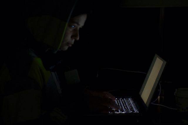 Anonymu(e)s