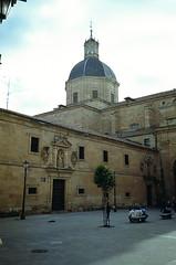Sampere - Salamanca