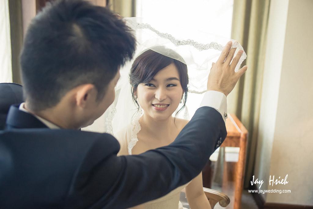 婚攝,楊梅,揚昇,高爾夫球場,揚昇軒,婚禮紀錄,婚攝阿杰,A-JAY,婚攝A-JAY,婚攝揚昇-092