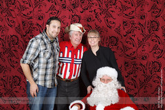 Photobooth at SMByyc59