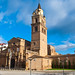 "2014 12 - La Rioja-14.jpg • <a style=""font-size:0.8em;"" href=""http://www.flickr.com/photos/35144577@N00/16053379460/"" target=""_blank"">View on Flickr</a>"