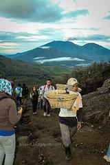 Ijen Crater12-8970rw (Luciana Adriyanto) Tags: travel indonesia landscape eastjava ijencrater kawahijen banyuwangi bondowoso v1olet lucianaadriyanto