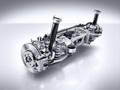 Mercedes-Benz C 450 AMG 4MATIC (Revistadelmotor) Tags: c mercedesbenz 450 daimler amg pressphoto presse 4matic