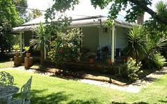 1021 Dooralong Road, Dooralong NSW