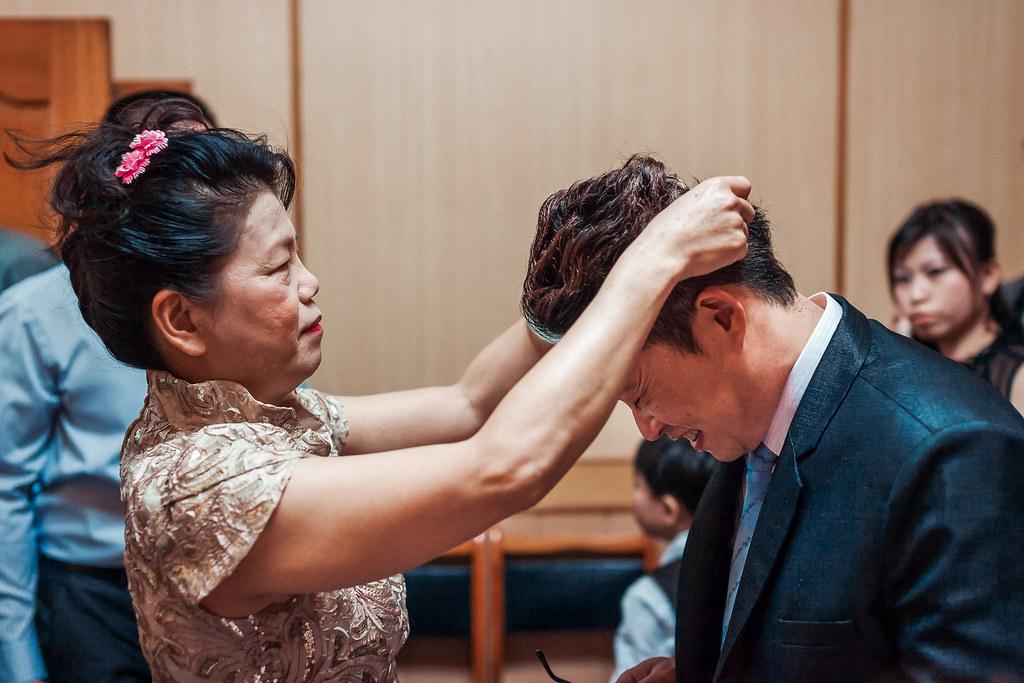 俊添&瀅如Wedding-38