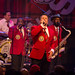 The Mighty Mighty Bosstones (24 of 30)