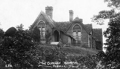Yoxall Cottage Hospital (robmcrorie) Tags: history hospital cottage patient health national doctor nhs service british nurse staffordshire healthcare lichfield yoxall