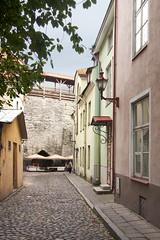 Tallinn_City 2.14, Estonia (Knut-Arve Simonsen) Tags: tallinn estonia fort balticsea baltic fortifications fortress