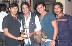 Damodar Raao & Sanjay Bhushan Patiyala - Darshanik mumbai press media award 2015 best music director damodar raao - kalyanji jana mumbai (Damodar Rao) Tags: music ji media mishra deepak tiger award best jana kalyan mumbai director press narayan function raj pandey sanjay lal singh dinesh pari udit rakesh ritu manoj azam yadav riyaz 2015 rajkumar azad azmi tiwari pawan bhushan vikash madhukar farukh patiyala aanand damodar singhaniya awdhesh khesari raao 20142015 darshanik