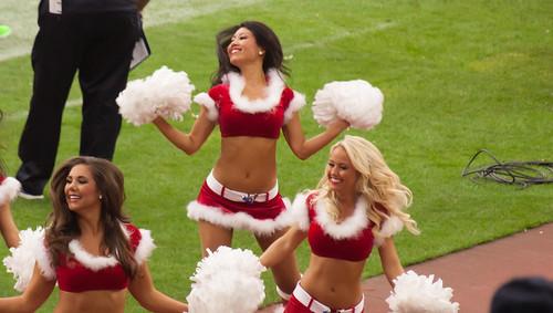 2014-12-21 - Ravens Vs Texans (459 of 768)