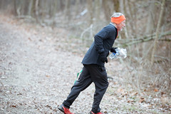 """The Huff 50K Trail Run 2014 • <a style=""""font-size:0.8em;"""" href=""""http://www.flickr.com/photos/54197039@N03/16186205081/"""" target=""""_blank"""">View on Flickr</a>"""