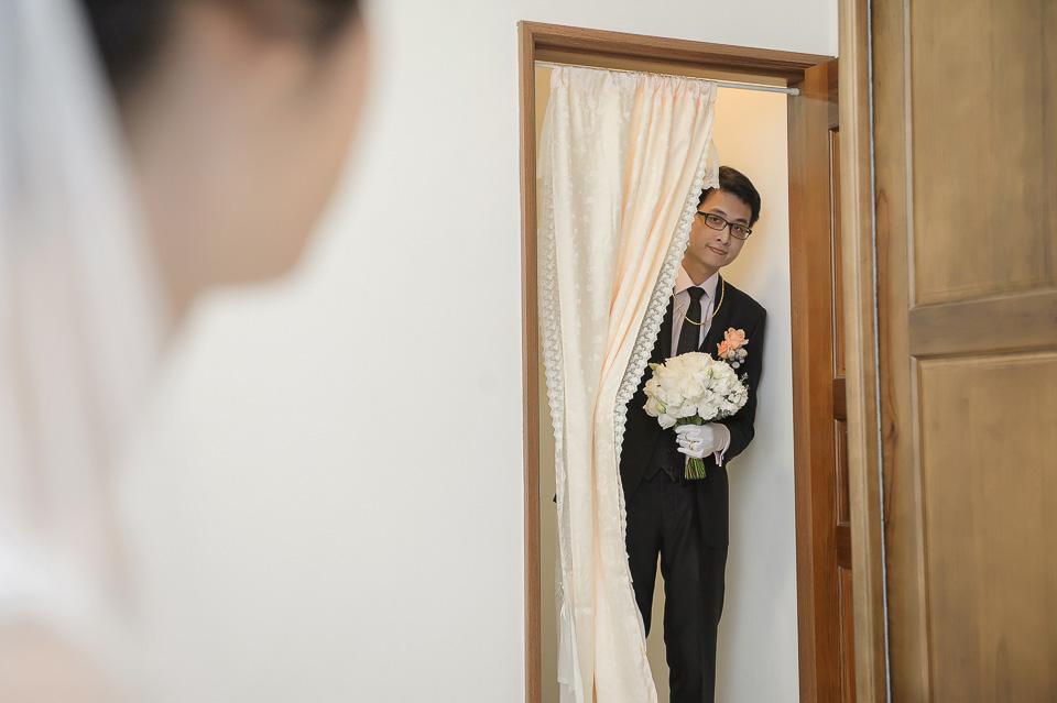 16189157056 00cfc01b41 o [高雄婚攝]J&P/麗尊酒店維多利亞廳