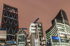3am (_Mrcoleman) Tags: london beautiful architecture canon cityscape nightphotograpghy urbanexplorer