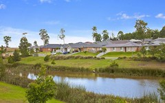 Lot 804, Horizon Street, Gillieston Heights NSW