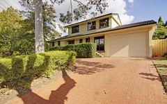 17 Jaffa Road, Dural NSW
