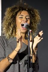 Holly Quin Ankrah HQA_MEDY_20150115_026 (Emma Gibbs) Tags: live bands bbc gigs salford showcase sessions 6music dockyard rahh mediacity rockthedock hollyquinankrah