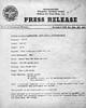 Grandfather Lippincott USAF PR Trip (rjl6955) Tags: douglas 1962 unitedstatesairforce liftmaster c118