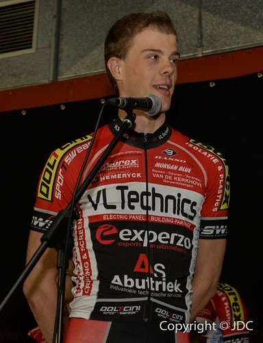 VL-Technicks- Experza Aburtiek Cycling Team (38)
