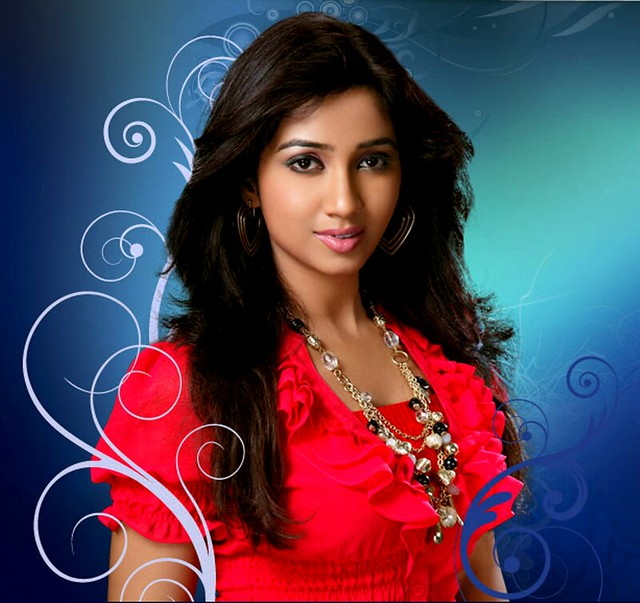 sexy-singer-shreya-ghoshal-photos-stills (2) (1)