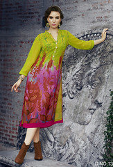Readymade Yellow Green Georgette Kurti (nikvikonline) Tags: green women designer wear online frock weddingdress kurtis stylish desinger tunic drap womenswear dailywear tunics kurti womenclothing designerwear womenfashion designercollection onlinewomens stylishkurtis womenstopwear womentopwear stylishtunic greenkurtis greenkurtas kurtiskurtas