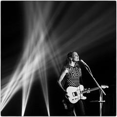 Dixie Chicks Concert Amsterdam 2016 (Ida J.M.) Tags: music amsterdam fuji dixiechicks dcx worldtour 2016 heinekenmusichall fujixt1 emilystrayer dcxmmxvi