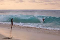 untitled-41.jpg (joshuamarumoto) Tags: ocean life morning sea vacation love sunrise sand surf waves rip tube barrel surfing rush land aloha sandys tides mahalo bodyboard