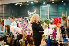 Mercazoco Abril Gijón Feria de Muestras de compras