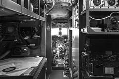 In The Douglas - Batterie de Merville (Remy Carteret) Tags: blackandwhite bw france canon eos blackwhite noiretblanc wwii nb worldwarii overlord sword ww2 mk2 5d canon5d normandie douglas neptune normandy liberation dday dakota batteries merville swordbeach batterie worldwar2 c47 mkii blockhaus markii snafu gooneybird mark2 jourj libration 3945 douglasc47 19391945 allis murdelatlantique 661944 6644 dbarquement secondeguerremondiale 9x batteriedemerville 2eguerremondiale june44 batailledenormandie canoneos5dmarkii batailledefrance 5dmarkii canon5dmark2 juin44 oprationneptune 5dmark2 canon5dmarkii canoneos5dmark2 9thusaaf remycarteret rmycarteret neptuneopration 9thparabattalion 9thairborne 9thairbornedivision thesnafu