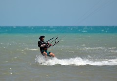 20_05_2016 (playkite) Tags: kite may egypt kiteboarding kitesurfing gouna vacations pleasure hurghada elgouna  2016             playkite