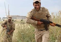 Kurdish YPG Fighters (Kurdishstruggle) Tags: army war military revolution syria soldiers warriors fighters combat revolutionary comrades struggle kurdistan azadi syrien kurdish kurd kurds militarymen warfare krt isil rojava resistancefighters ypg kurden suriye kmpfer afrin freedomfighters pyd militaryforces efrin warphotography defenceforces freekurdistan freiheitskmpfer hxp kurdishregion berxwedan kurdishfighters kurdishforces syriakurds syrianwar kurdishfreedomfighters kurdisharmy yekineynparastinagel kurdssyria kurdischekmpfer rojavayekurdistan servanenypg ypgrojava kurdishmilitary kurdsisis krtsuriye ypgkobani ypgkurdistan ypgfighters westernkurdistan ypgforces ypgkmpfer