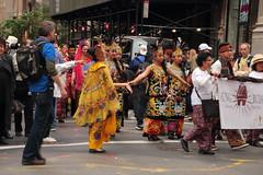 IMG_9544 (neatnessdotcom) Tags: new york city canon eos rebel dance parade ii di tamron vc 550d f3563 t2i pzd 18270mm