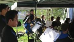 IMG_3789 (Rocklin High Music Boosters) Tags: animal creek blackberry farm band jazz sanctuary 2016