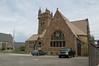 Bellevue 13 (RNRobert) Tags: ohio bellevue congregationalchurch