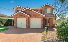 2/526 Great Western Highway, Pendle Hill NSW