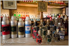 L'ouzo, patrimoine grec (Christophe Hamieau) Tags: bar europe bottles athens spirits greece alcool drinks alcohol ouzo grce boisson bouteilles athnes economybusinessandfinance spiritueux 04013001 04000000 economieetfinances 04013000 processindustry iptcnewscodes iptcsubjects distillerandbrewer industriesdetransformation boissonsalcoolises