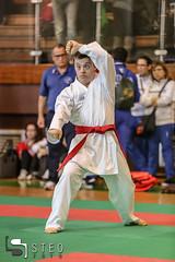 5D__3001 (Steofoto) Tags: sport karate kata giudici premiazioni loano palazzetto nazionali arbitri uisp fijlkam tleti