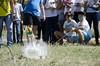 2016_05_07_Amadeus_Foguetes_Sementeira_Foto_Saulo_Coelho (23) (Saulo Coelho Nunes) Tags: amadeus rocket foguete