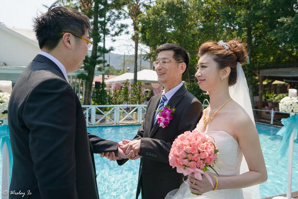 """""""""""""""婚攝,青青食尚會館婚攝,婚攝wesley,婚禮紀錄,婚禮攝影""""'LOVE03836'"""