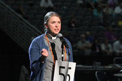 Morning plenary May 19 fossil fuel gc2016 (United Methodist News Service) Tags: methodist climatechange plenary generalconference fossilfuel gc2016