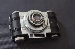 Detrola Model E (rolandmks7) Tags: modele f35 wollensak detrola sonynex5n