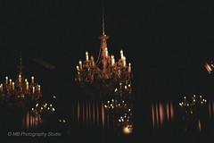 roccobarocco (mamuangsuk) Tags: red bar dark rouge disco punk glow indoors chandelier lightning baroque barocco candelabra saturdaynightfever luminaire roccobarocco xe2 mamuangsuk xf3514