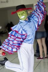 _MG_0781 (Daniel Pz) Tags: cosplay friki photography